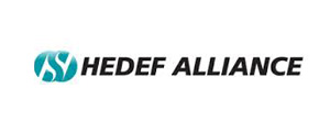 Hedef Alliance