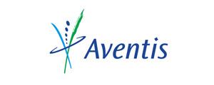 Avenlis